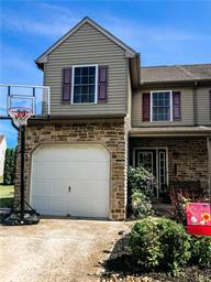 1723 BROOKSTONE DR, Lower Macungie Twp, PA 18011 - Photo 1