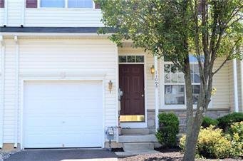 1109 KING WAY, Upper Macungie Twp, PA 18031 - Photo 1