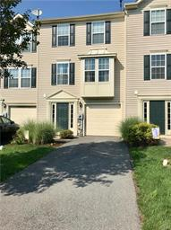 1030 SPARROW WAY, Upper Macungie Twp, PA 18031 - Photo 2
