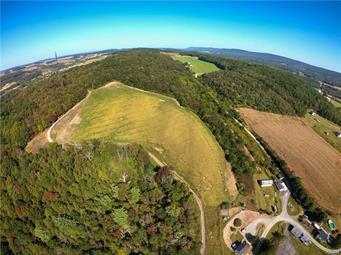 OVERLOOK, Schuylkill County, PA 17960 - Photo 1