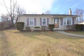 5206 W SAUCON AVE, Upper Saucon Twp, PA 18034 - Photo 1