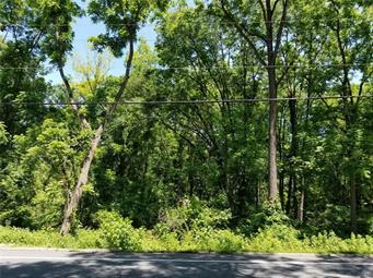 80 ROUTE 519, Pohatcong, NJ 08865 - Photo 1