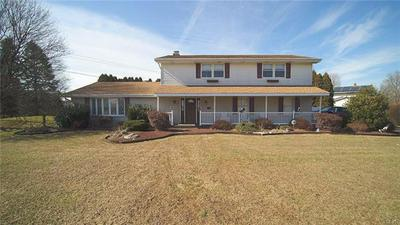 5004 DONNA DR, COPLAY, PA 18037 - Photo 1