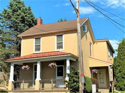 149 MAIN ST, Hellertown Borough, PA 18055 - Photo 1