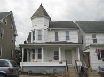 20 2ND ST, Slatington Borough, PA 18080 - Photo 1