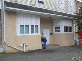 610 NORTHAMPTON ST # C, Easton, PA 18042 - Photo 1