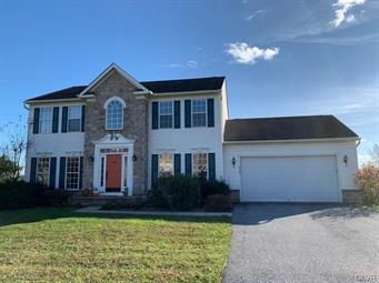 5300 COUNTRYSIDE DR, Other PA Counties, PA 17535 - Photo 1