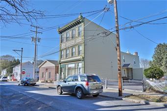 277 NESQUEHONING STREET, Easton, PA 18042 - Photo 2