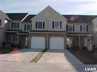 1745 BROOKSTONE DR, Lower Macungie Twp, PA 18011 - Photo 1