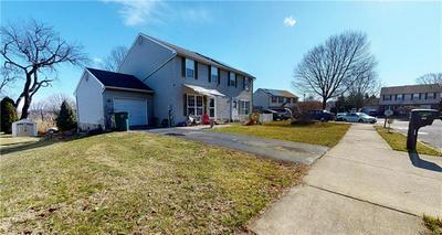 320 CARBON ST, Easton, PA 18045 - Photo 1
