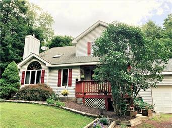 3415 PINE HOLLOW RD, Tobyhanna Twp, PA 18350 - Photo 2