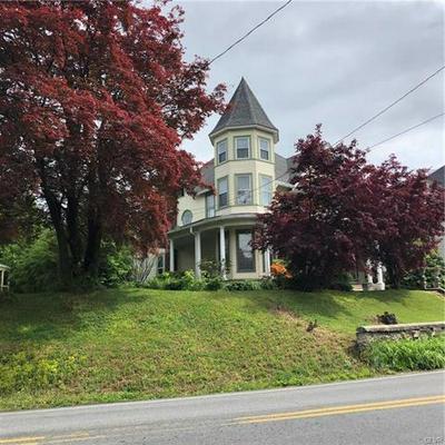 3921 MAIN ST, Washington Township, PA 18079 - Photo 2