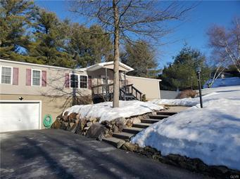 290 MANOR DR, Lower Towamensing Tp, PA 18071 - Photo 1