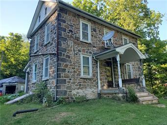 1360 DOERR RD, Milford Twp, PA 18951 - Photo 2