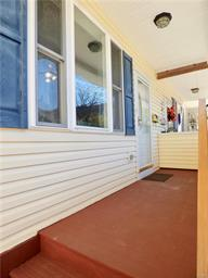 153 4TH ST, Slatington Borough, PA 18080 - Photo 2