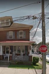 1450 FERRY ST, Easton, PA 18042 - Photo 1