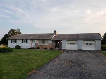 2341 YOST RD, Moore Twp, PA 18014 - Photo 1