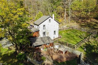 7081 SELL RD, Upper Milford Twp, PA 18092 - Photo 2
