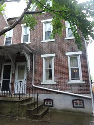 243 W FAIRVIEW ST, Bethlehem City, PA 18018 - Photo 1