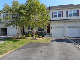 972 KING WAY, Upper Macungie Twp, PA 18031 - Photo 1