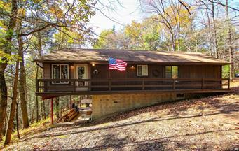 165 FOREST DR, Lower Towamensing Tp, PA 18071 - Photo 1