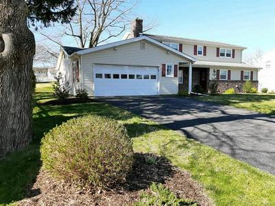 808 N 3RD ST, Emmaus Borough, PA 18049 - Photo 2
