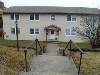 175 N 7TH ST, Lehighton Borough, PA 18235 - Photo 1
