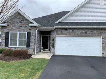 4463 COLONIAL LN, Upper Saucon Twp, PA 18034 - Photo 1