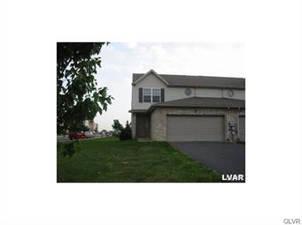 1230 SILO DR, Forks Twp, PA 18040 - Photo 1