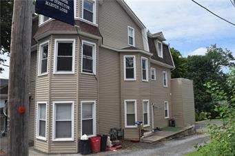 38 W CENTRAL AVE, East Bangor Borough, PA 18013 - Photo 1