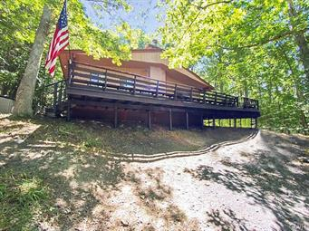 110 REGENT ST, Pike County, PA 18324 - Photo 1