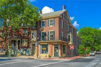 402 N NEW ST, Bethlehem City, PA 18018 - Photo 1