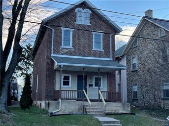209 N MAIN ST, Coopersburg Borough, PA 18036 - Photo 1