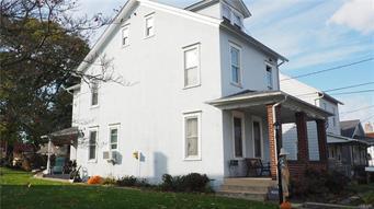 1120 CATASAUQUA RD, Whitehall Twp, PA 18052 - Photo 1