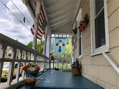 753 2ND ST, Catasauqua Borough, PA 18032 - Photo 2