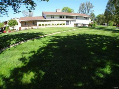 1140 GASPAR AVE, Hanover Township, PA 18017 - Photo 1