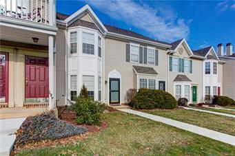 1883 MANSFIELD ST, Lower Saucon Twp, PA 18055 - Photo 1