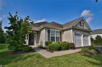 2184 KINGSVIEW RD, Lower Macungie Twp, PA 18062 - Photo 1