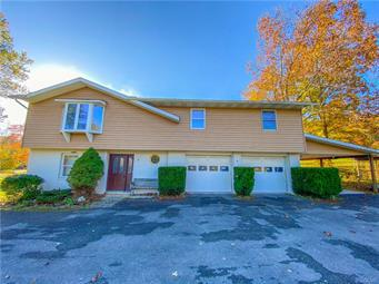 256 SMALE LN, Eldred Twp, PA 18058 - Photo 1
