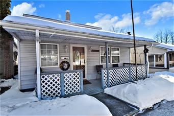 750 PRINCETON AVE, Palmerton Borough, PA 18071 - Photo 1