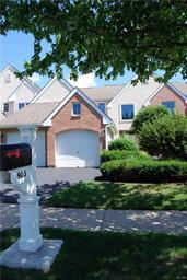 805 DORSET RD, Allentown City, PA 18104 - Photo 2
