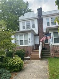 236 S 18TH ST, Allentown City, PA 18104 - Photo 2
