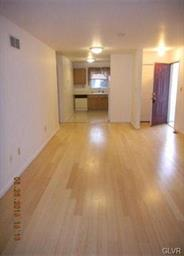5300 RUSSELL CT APT 3, Whitehall Twp, PA 18052 - Photo 2
