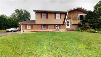 6245 MOUNTAIN RD, Lower Macungie Twp, PA 18062 - Photo 1