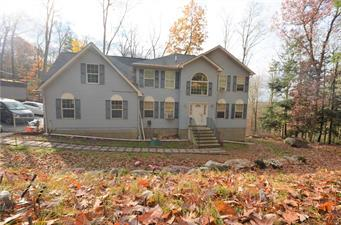 194 SPORTSMEN DR, Price Twp, PA 18326 - Photo 1
