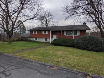 2858 HILLCREST DR W, North Whitehall Twp, PA 18037 - Photo 2