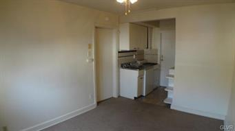 530 HIGH ST APT 7, Bethlehem City, PA 18018 - Photo 2