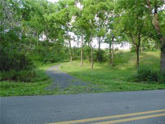 2795 VALLEY RD LOT 18, North Whitehall Twp, PA 18069 - Photo 1