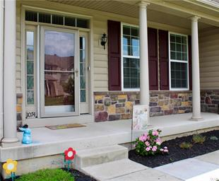1074 YORKSHIRE DR, Upper Macungie Twp, PA 18031 - Photo 2