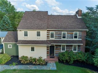 2 EBELHARE RD, Other PA Counties, PA 19465 - Photo 1